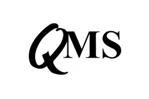 Visit the QMS website