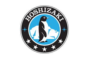 Visit the Hoshizaki website
