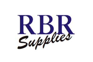 Visit the RBR Supplies website