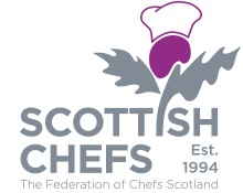 Scottish Chefs - The Federation of Chefs Scotland