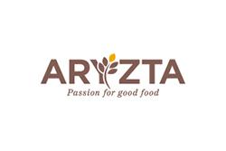 Visit the Aryzta website