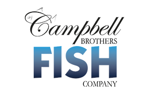 Visit the Campbell Brothers Fish Company website
