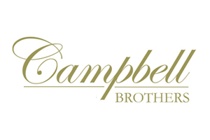 Visit the Campbell Brothers website