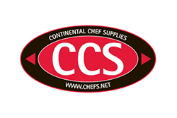 Visit the Continental Chef Supplies website