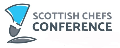 The Scottish Chefs Conference, 6th November 2017
