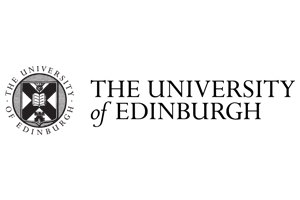 Visit the University of Edinburgh website