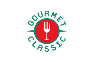 Visit the Gourmet Classic website