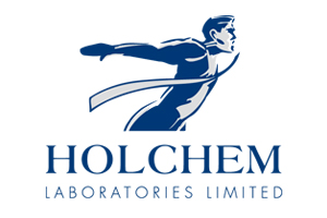 Visit the Holchem website