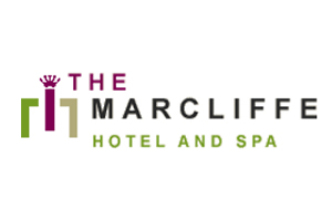 Visit the Marcliffe Hotel and Spa website