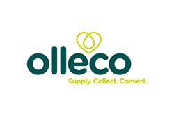 Visit the Olleco website