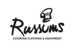 Visit the Russums website