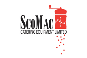 Visit the ScoMac Catering Equipment website
