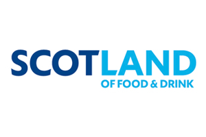 Visit the Scotland Food & Drink website