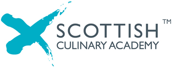 The Scottish Culinary Academy