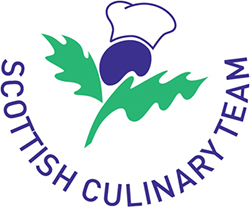 The Scottish Culinary Team