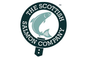 Visit The Scottish Salmon Company website