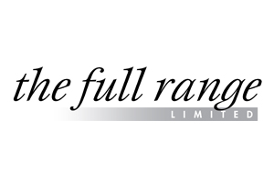 Visit the The Full Range website