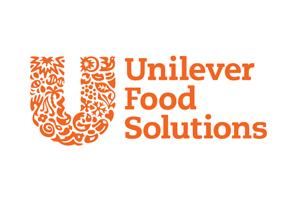 Visit the Unilever Food Solutions website