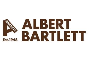 Visit the Albert Bartlett website