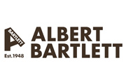 Visit the Albert Bartlett website