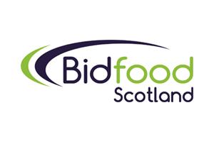 Visit the Bidfood website