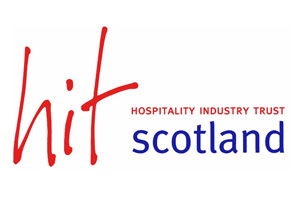 Visit the Hit Scotland website