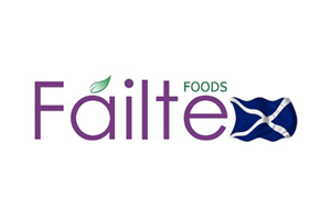 Visit the Failte Foods website