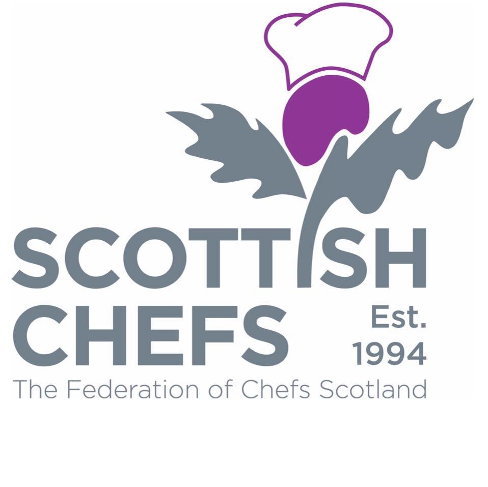 The Scotch Beef Club Scotch Lamb PGI, Surf and Turf Chef of the Year Competition