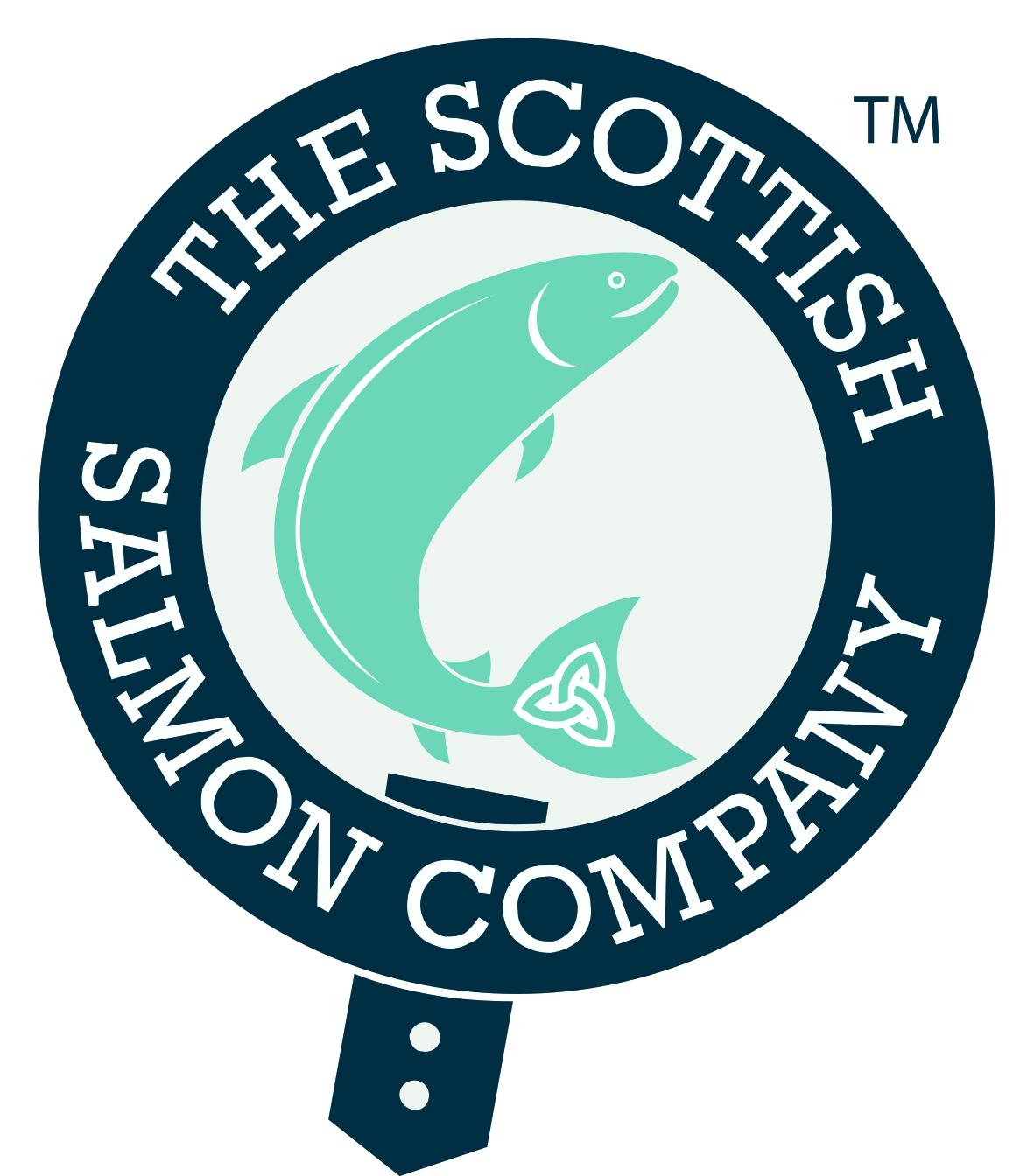Visit the Scottish Salmon Company website
