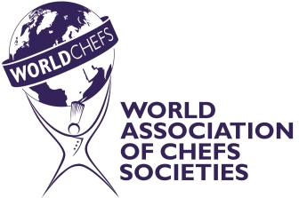 World Chefs Official Magazine – Issue 23
