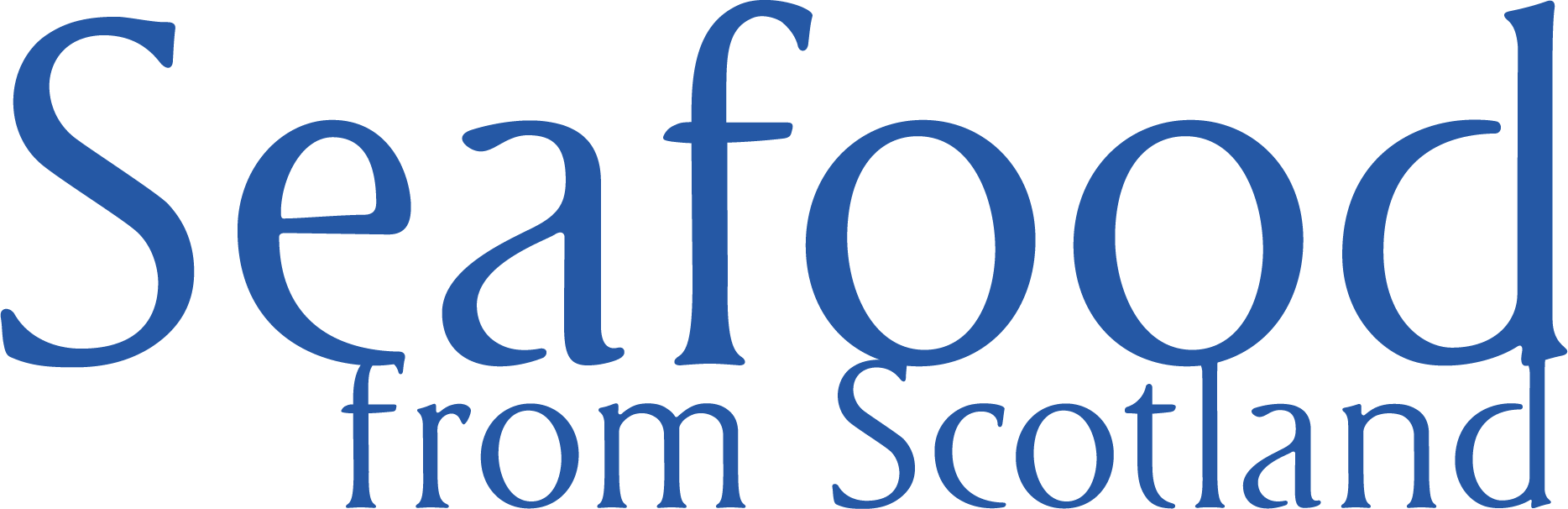 Visit the Seafood Scotland website