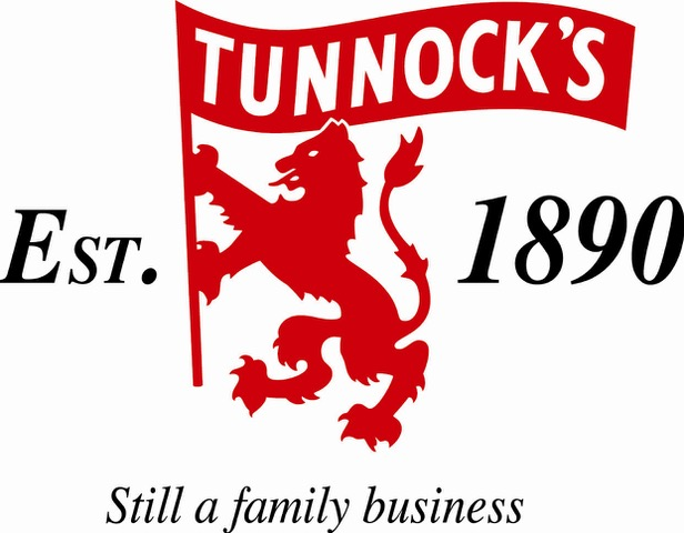 Visit the Tunnocks website