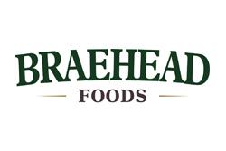 Visit the Braehead Foods website