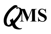 Visit the QMS website