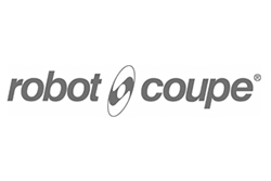 Visit the Robot Coupe website