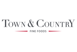 Visit the Town & Country Fine Foods website