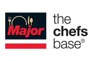 Visit the Major website