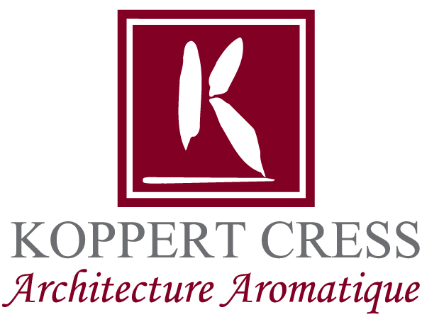 Visit the Koppert Cress website