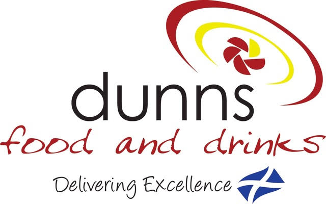Visit the Dunns Food and Drinks website