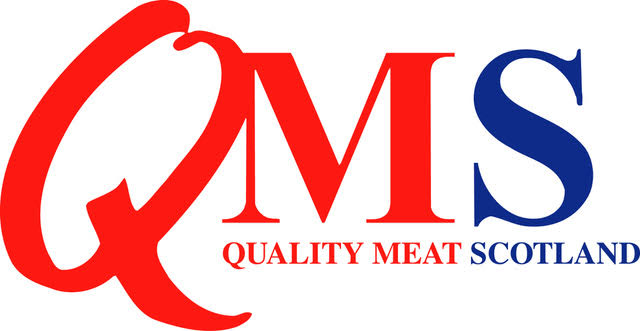 Visit the Quality Meat Scotland website