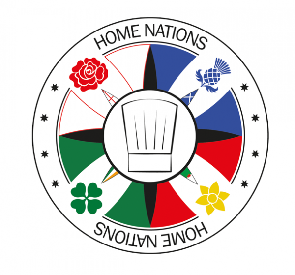 New Home Nations Logo